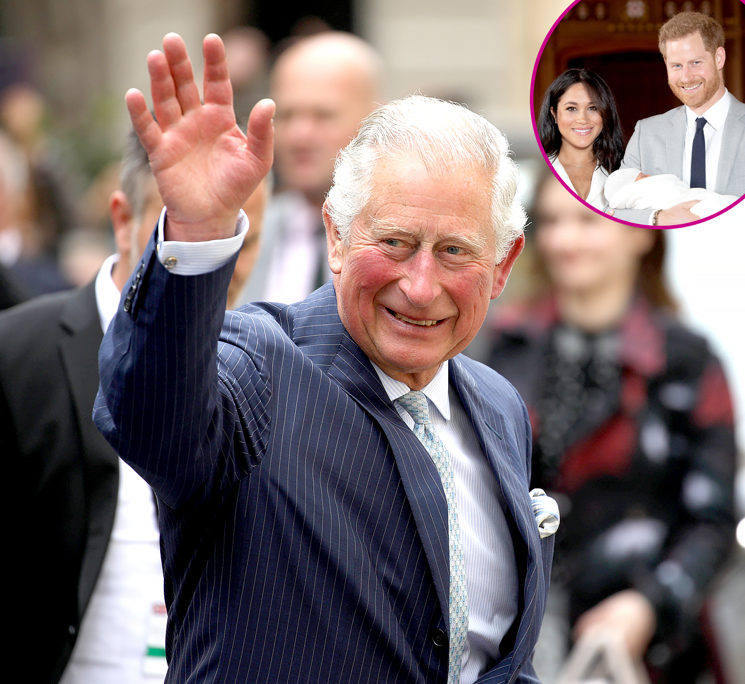 Prince-Charles-meets-Archie-Meghan-Harry
