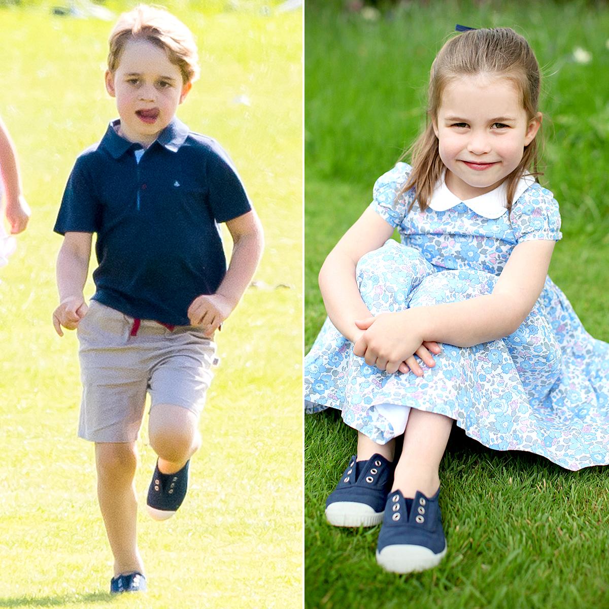 Prince-George-Princess-Charlotte-hand-me-downs