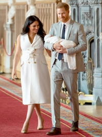Prince-Harry-Duchess-Meghan-Baby-Sussex-quotes