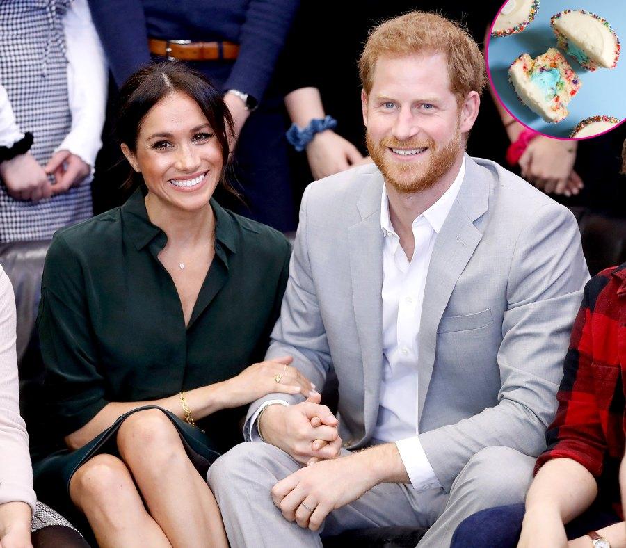 Prince-Harry-Meghan-cupcake-royal-foods