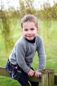 Princess Charlotte School Plans September Announced
