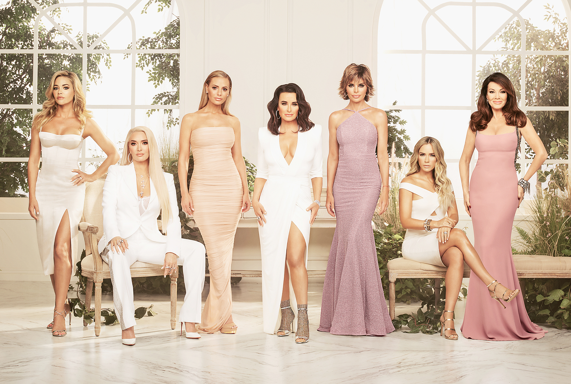 RHOBH-Reunion-Taping-Date-Lisa-Vanderpump