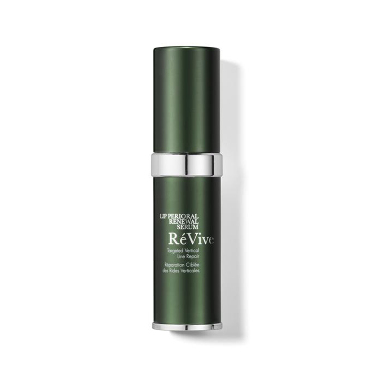 ReVive Serum Closed
