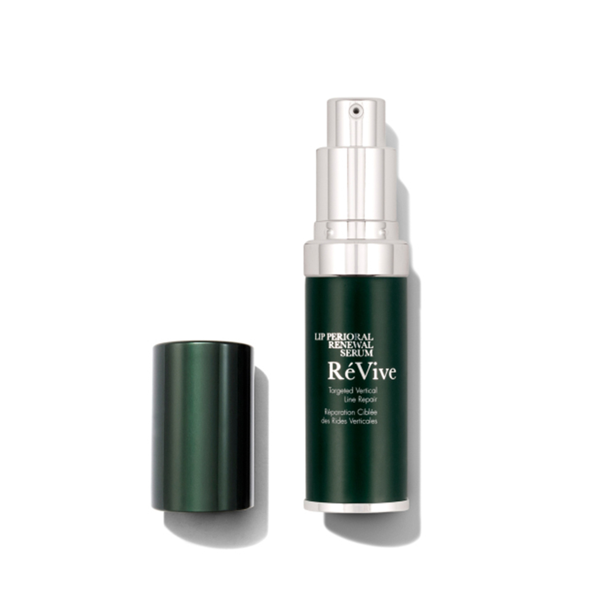 ReVive serum