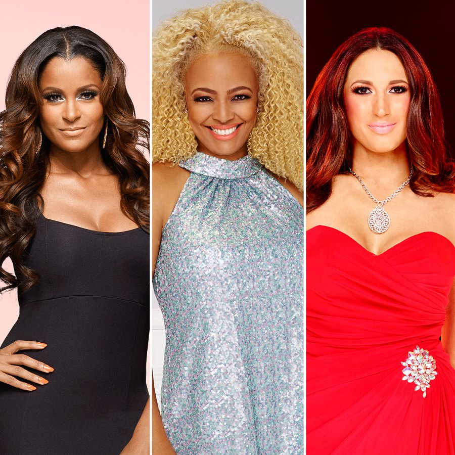 Real-Housewives-Stars-Appeared-One-Season