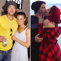 Real-World-couples-CT-Diem-Cara-Paulie