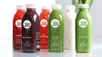Reviewers Say This Juice Cleanse Is the Most Delicious One They've Tried