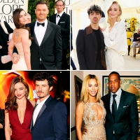 Secret-Celeb-Weddings
