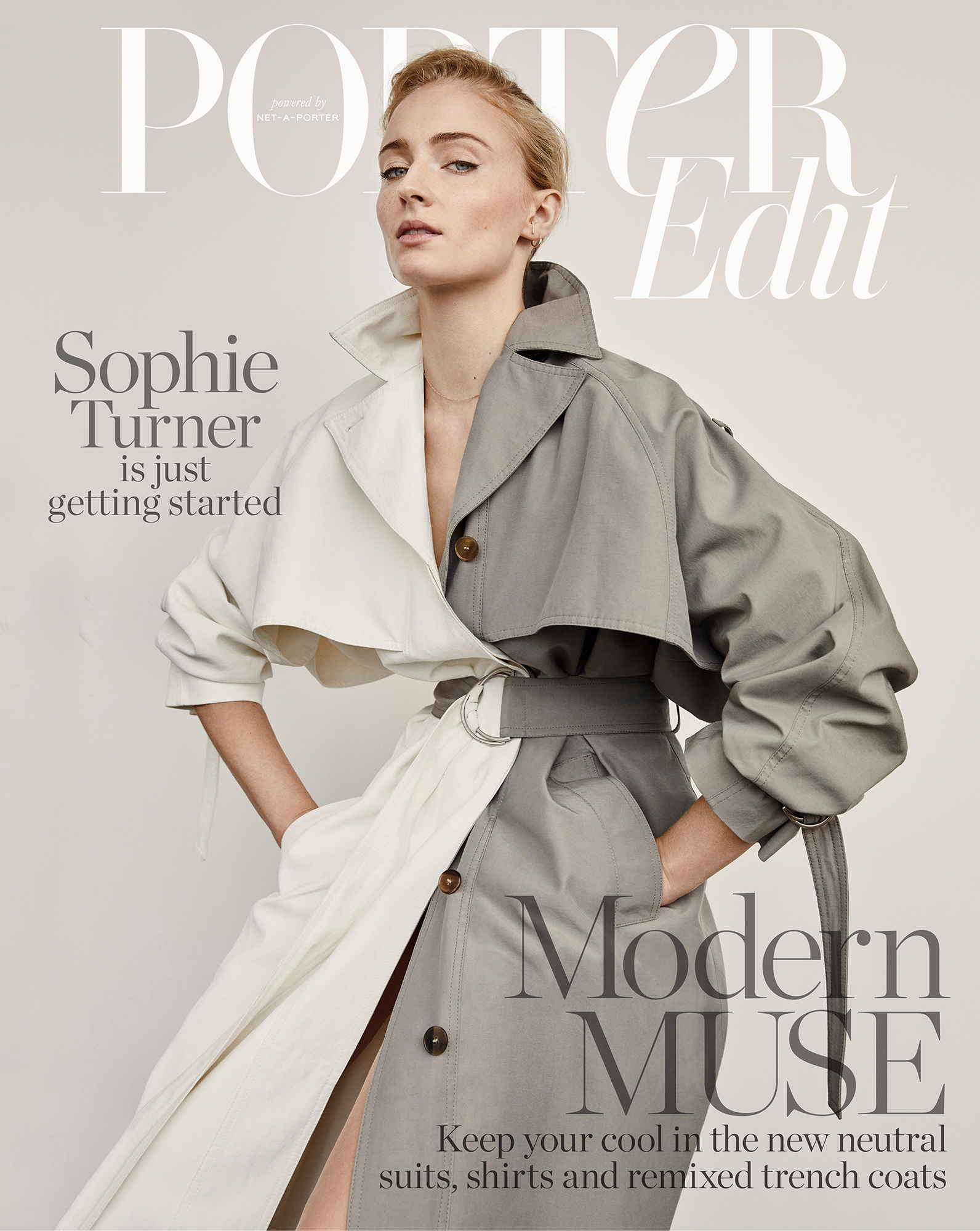 Sophie-Turner-PORTEREDIT-Cover