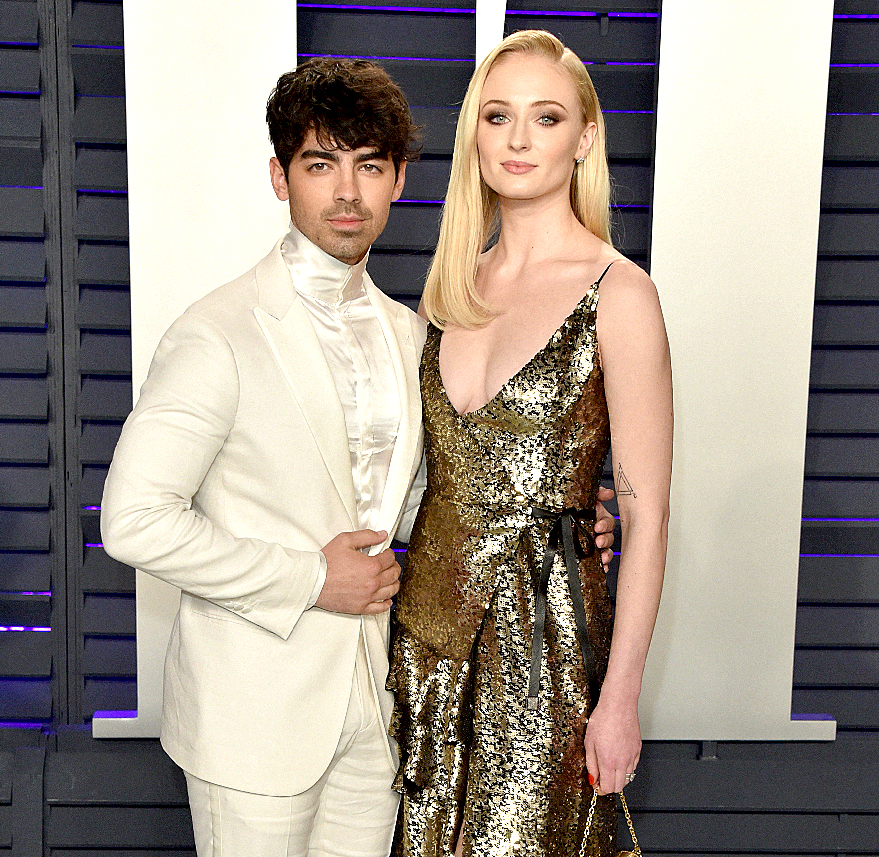 Sophie-Turner-Would-Have-Preferred-a-Secret-Wedding-to-Joe-Jonas