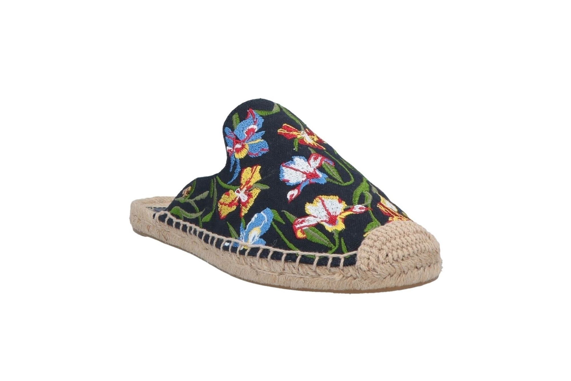 TB Shoe