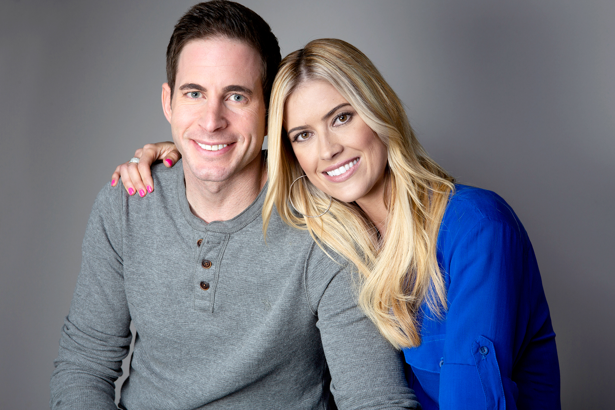 Tarek El Moussa Christina Anstead S Quotes On Split Coparenting,Ikea Hack Learning Tower Oddvar