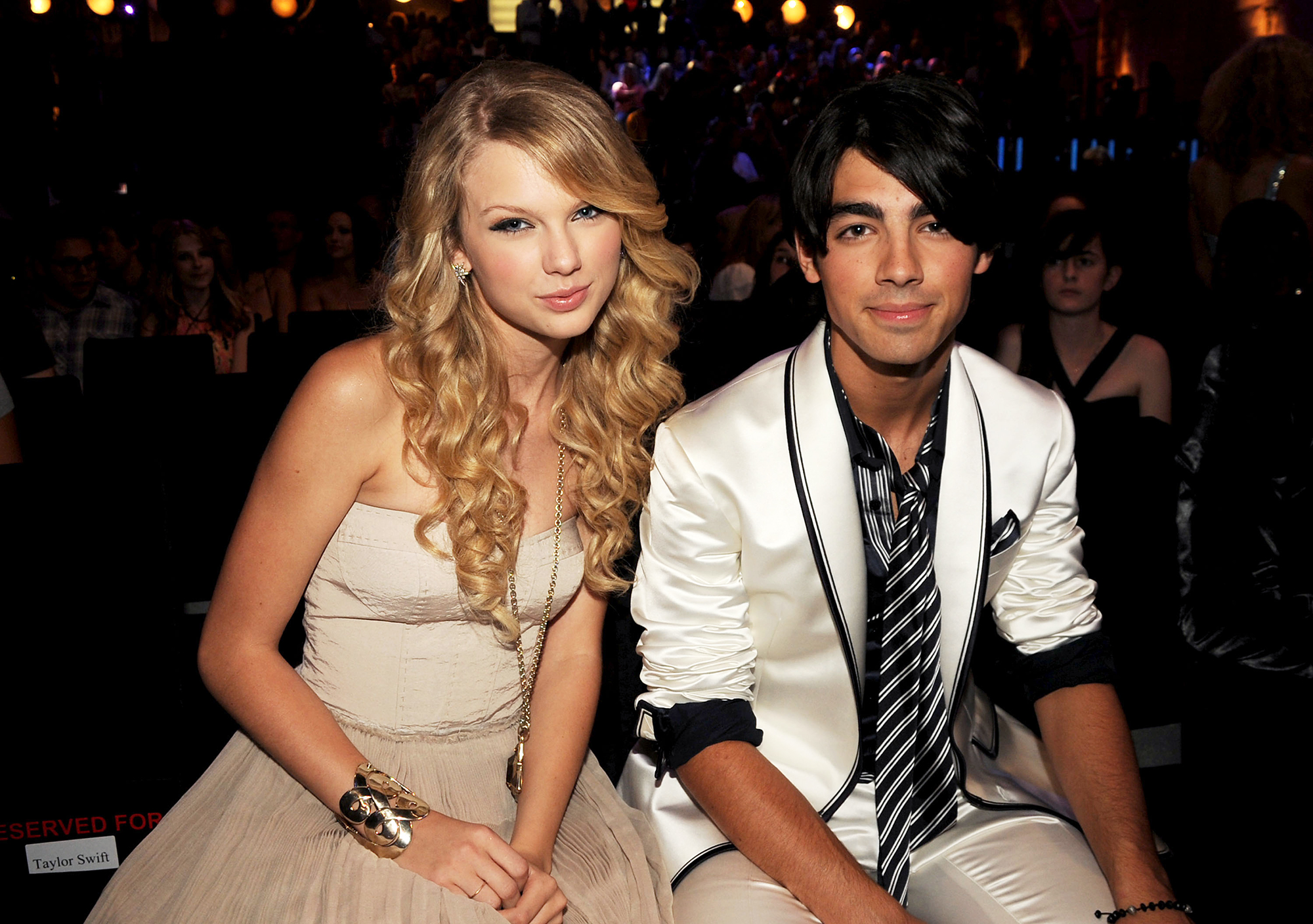 Taylor Swift S Dating History Timeline Of Famous Exes Boyfriends