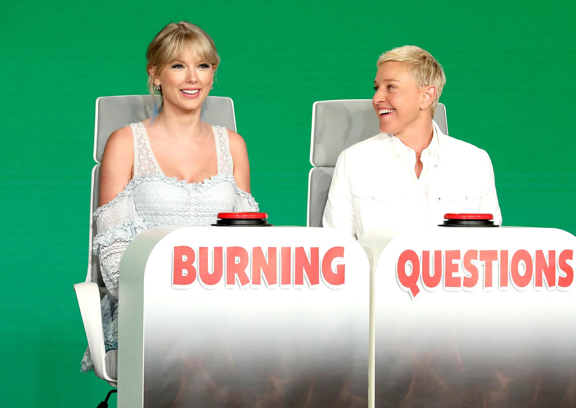 Taylor-Swift-Regrets-Joe-Jonas-Blast-Split