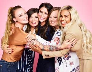 Teen Mom OG Cast Doesn't Want to Replace Bristol