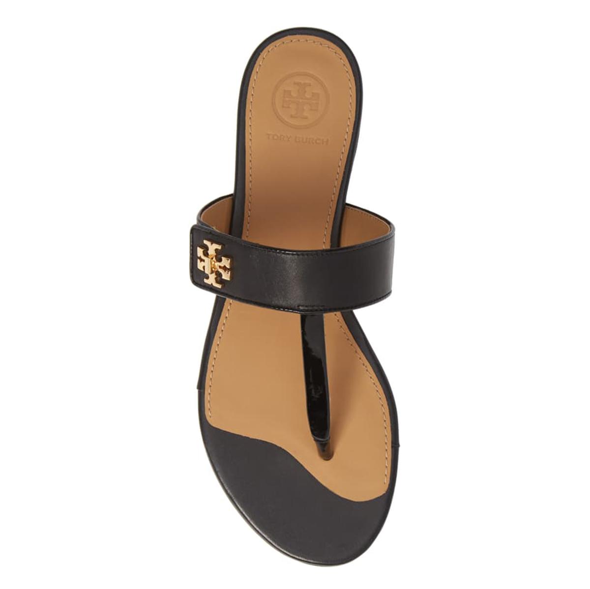 Tory Burch Shoes Black