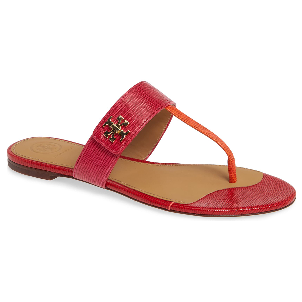 Tory Burch Shoes Red