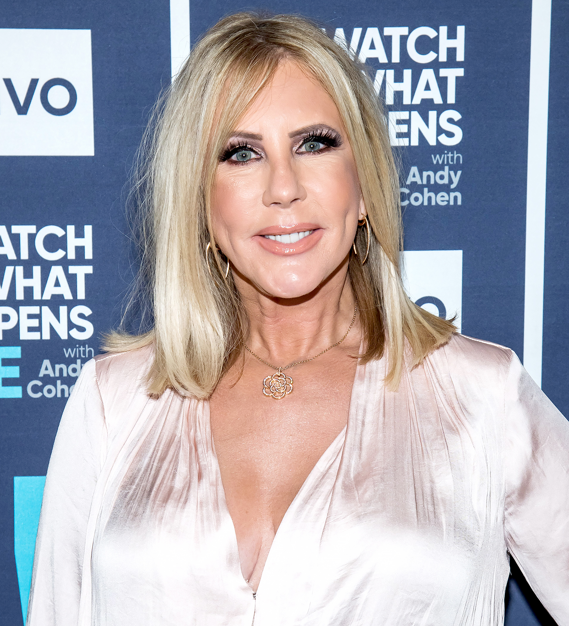 Vicki-Gunvalson-on-RHOC