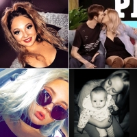 Who Is Jade Cline Meet Teen Mom 2 New Star