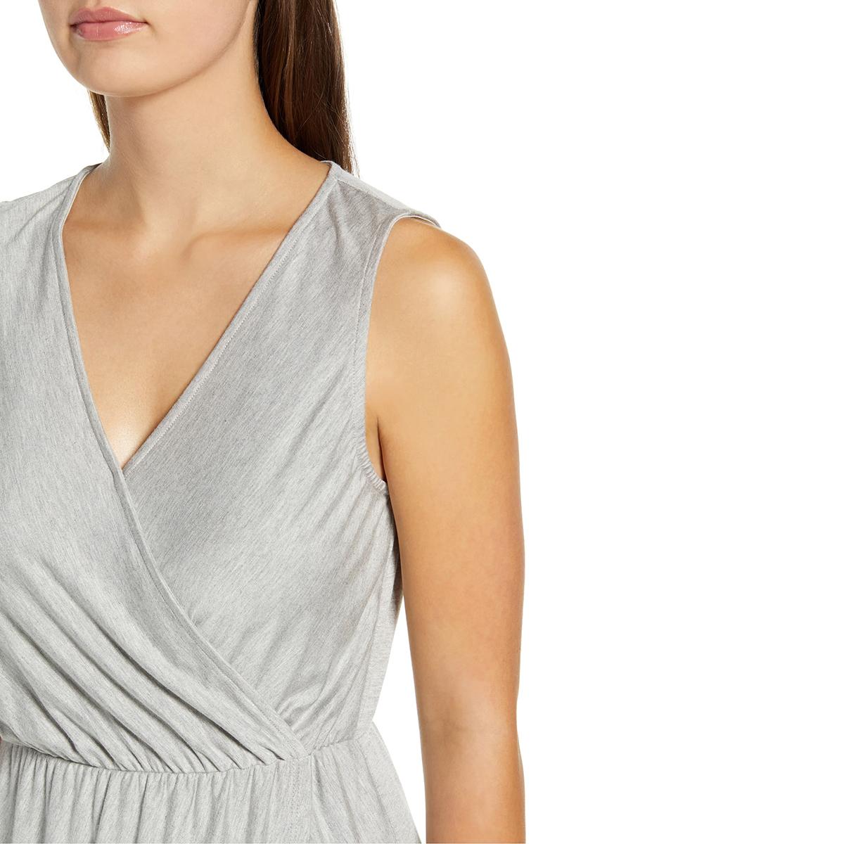 Wrap Dress Top