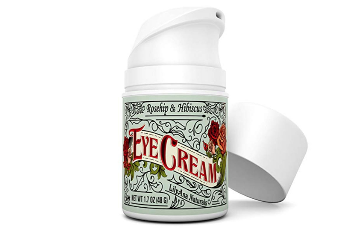 amazon-eyecream-one