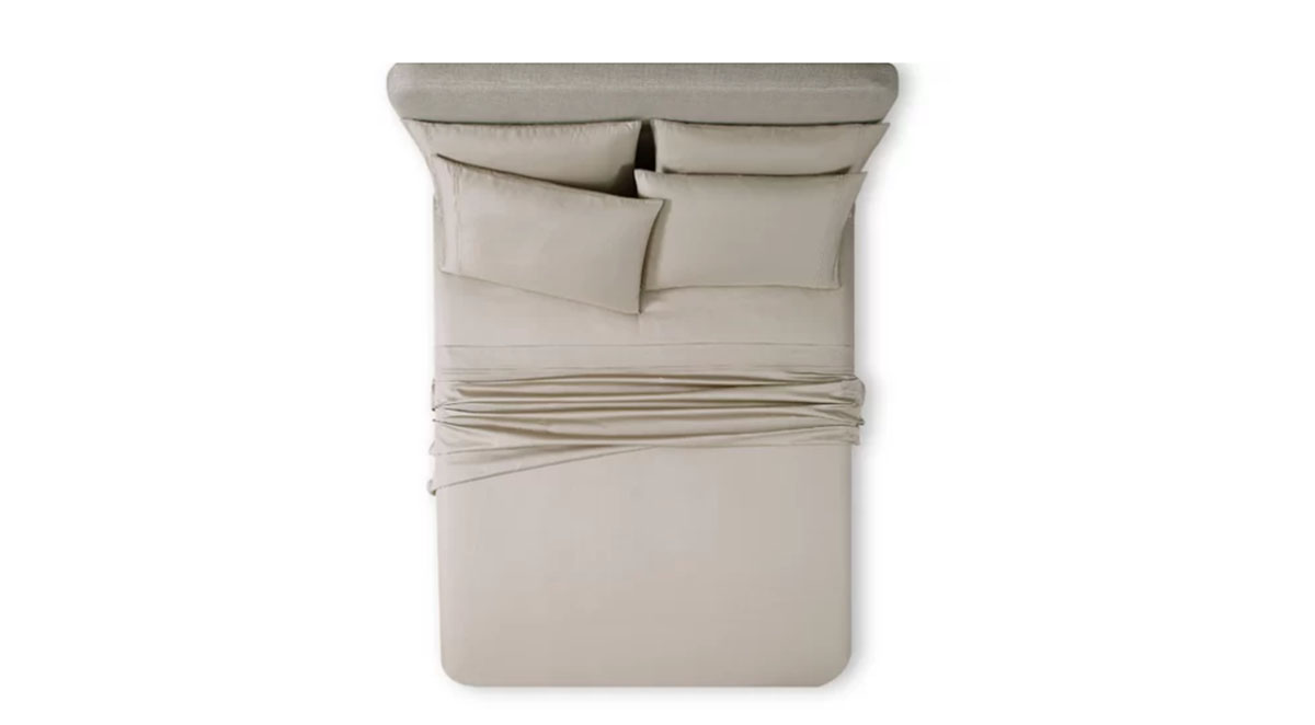 bedding-seven