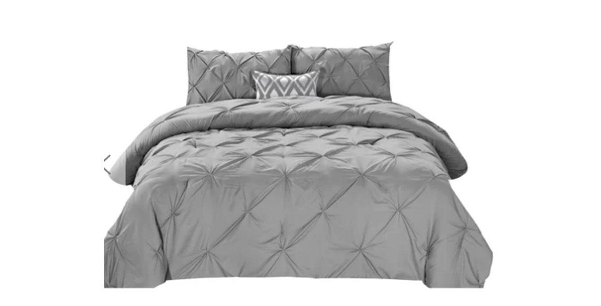 bedding-three