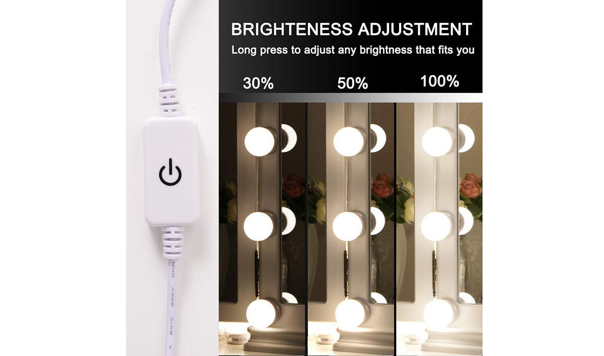 bright-second