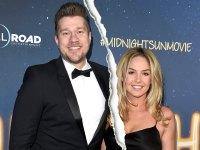 celebrity splits of 2019 Scott Speer and Michelle Speer