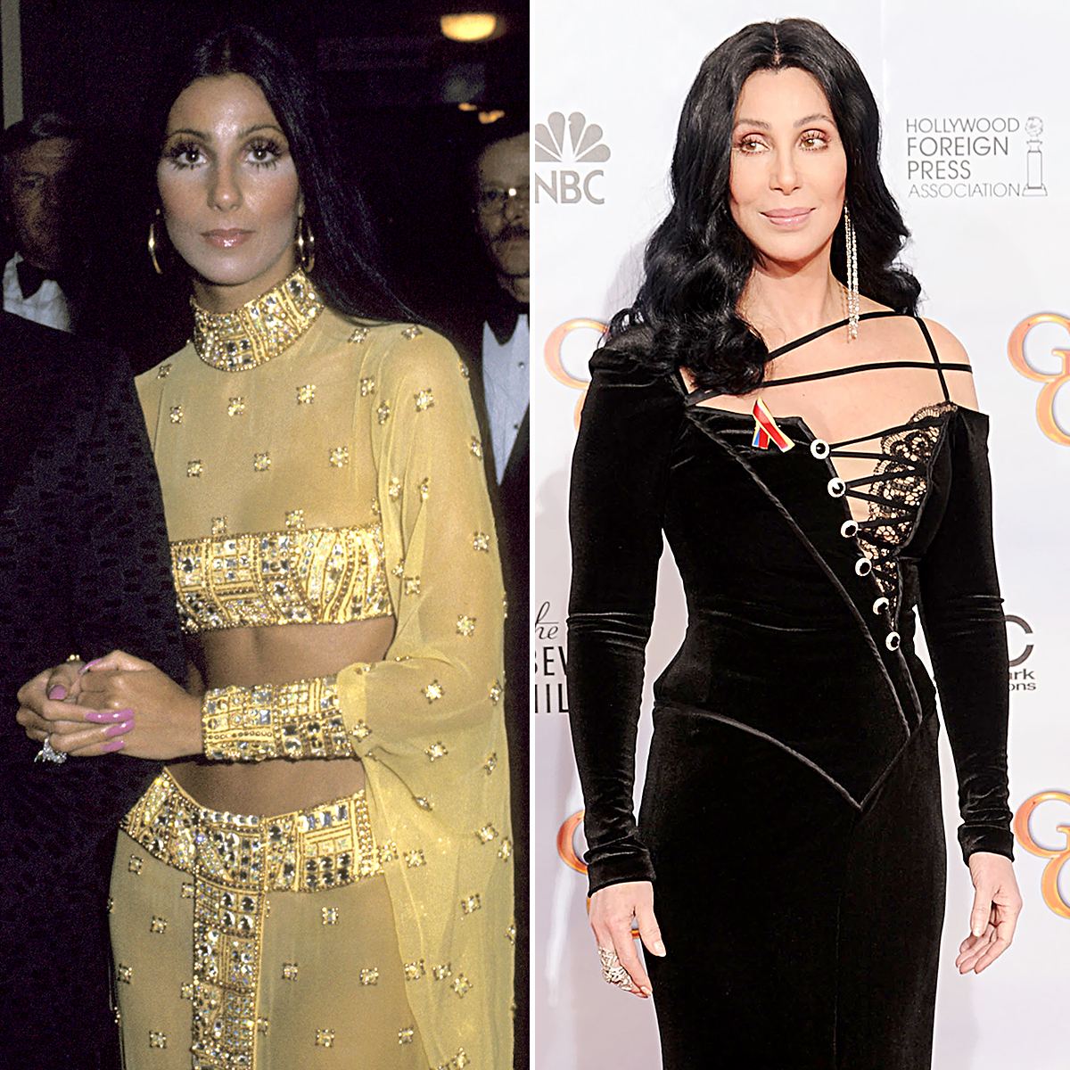 cher-style