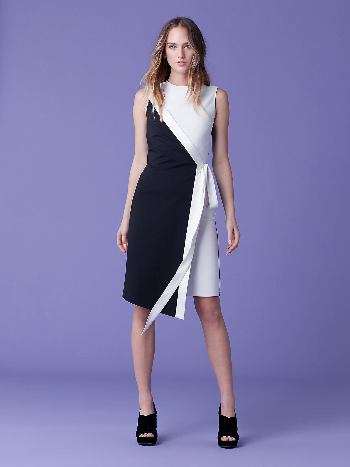 dvf-one-pic