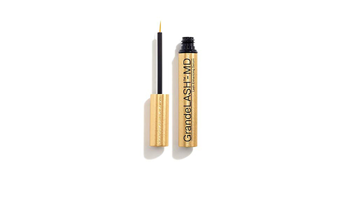 eyelash-serum-amazon