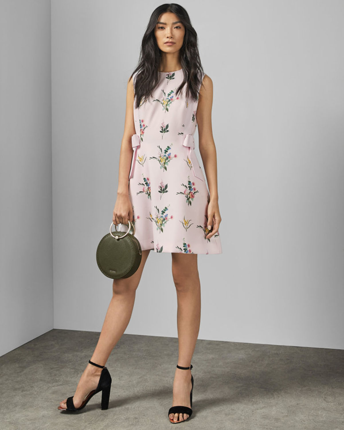 floral-dress-one
