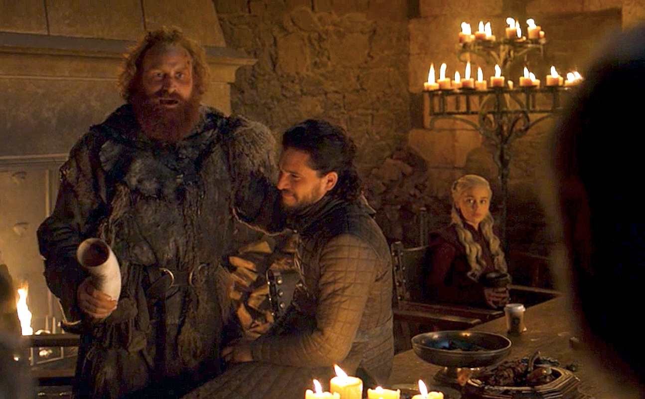 game-of-thrones-starbucks-cup - Game of Thrones