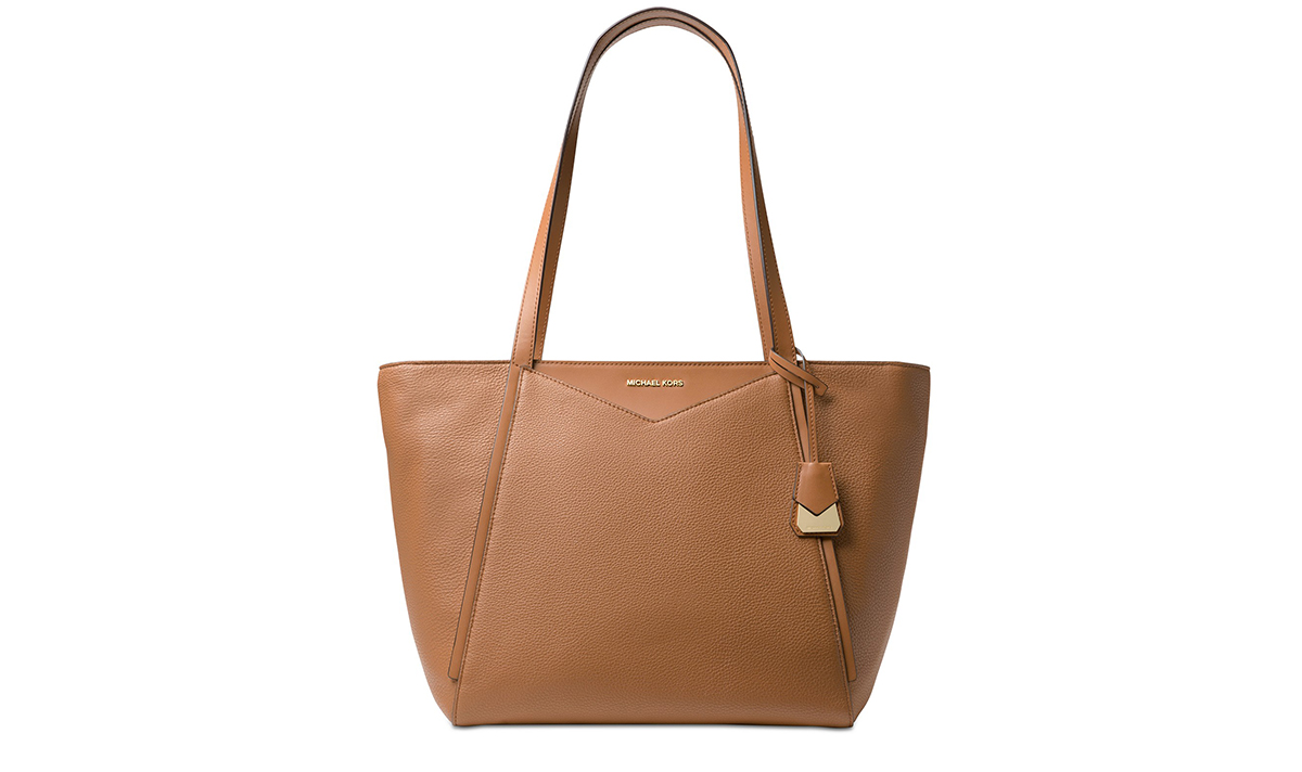 handbag-mk-one