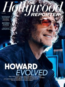 Howard Stern Thought He Was 'Going to Die' Amid Cancer Scare