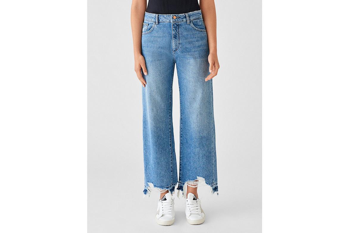jeans-hepburn