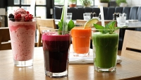 juice-cleanse-getty