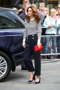 Catherine, Duchess of Cambridge kate middleton