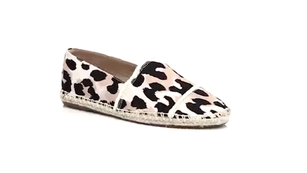 leopard-print-shoe
