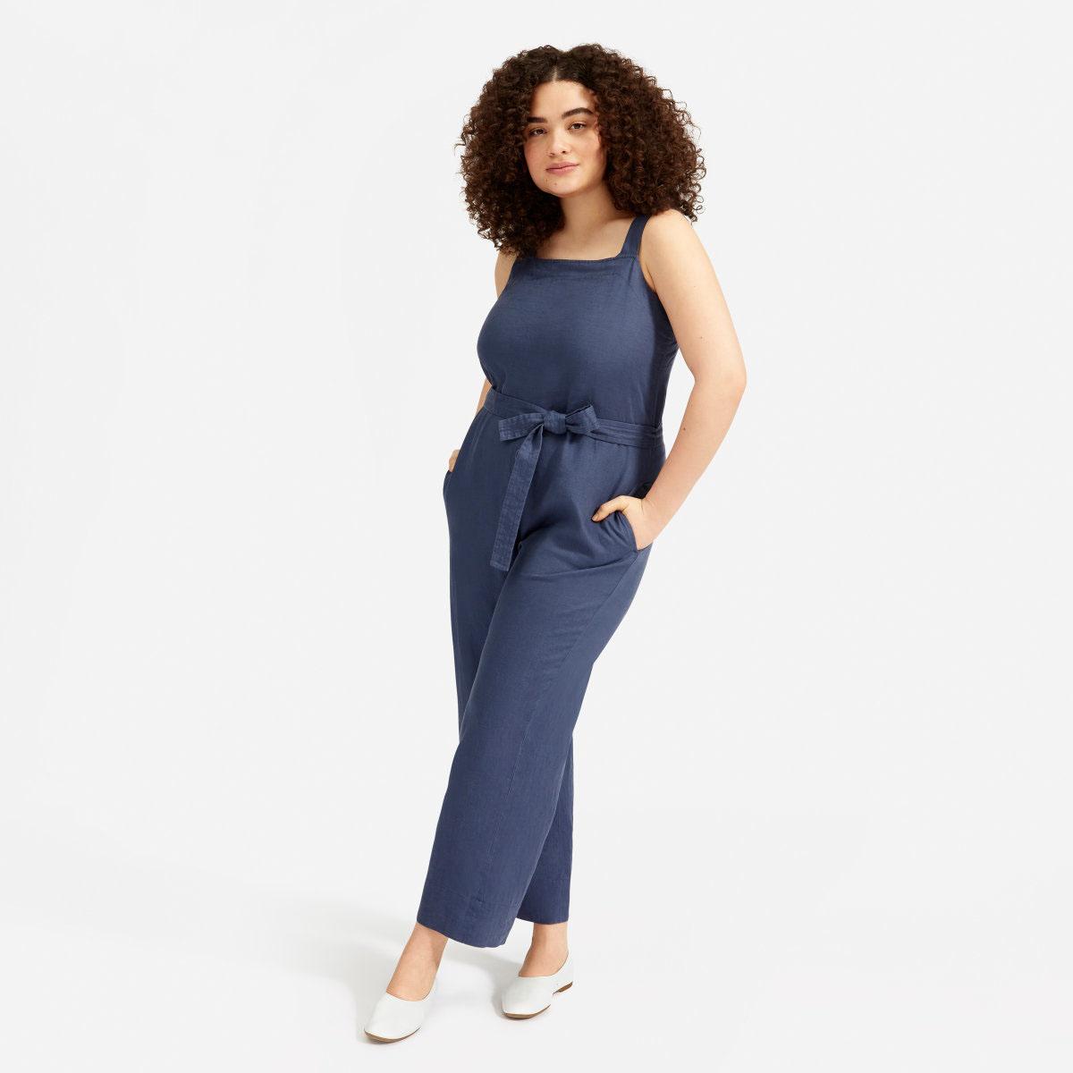 linen-jumpsuit-second