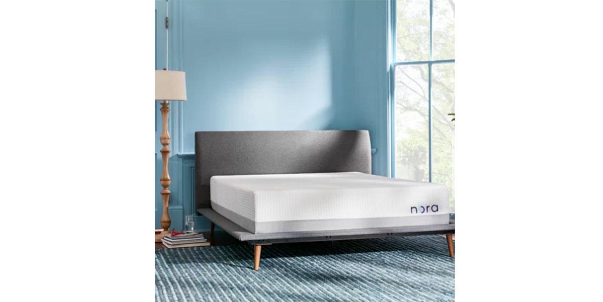 mattress-six