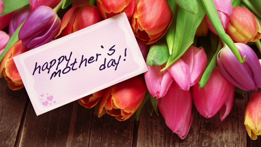 mothers-day-getty