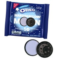 New Oreo Alert Five Flavors Slated Released This Summer