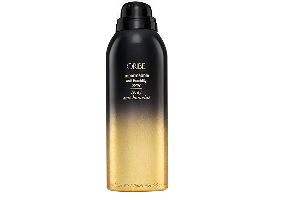 oribe-hair-spray-one