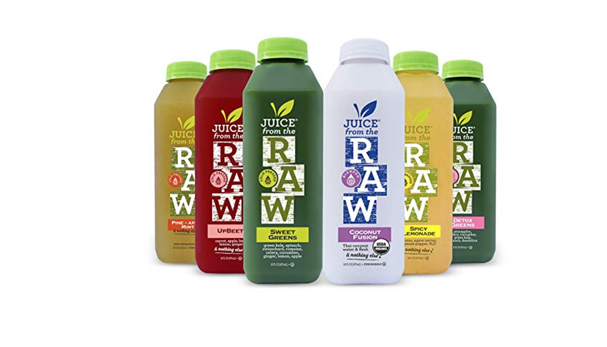 raw-juice-one