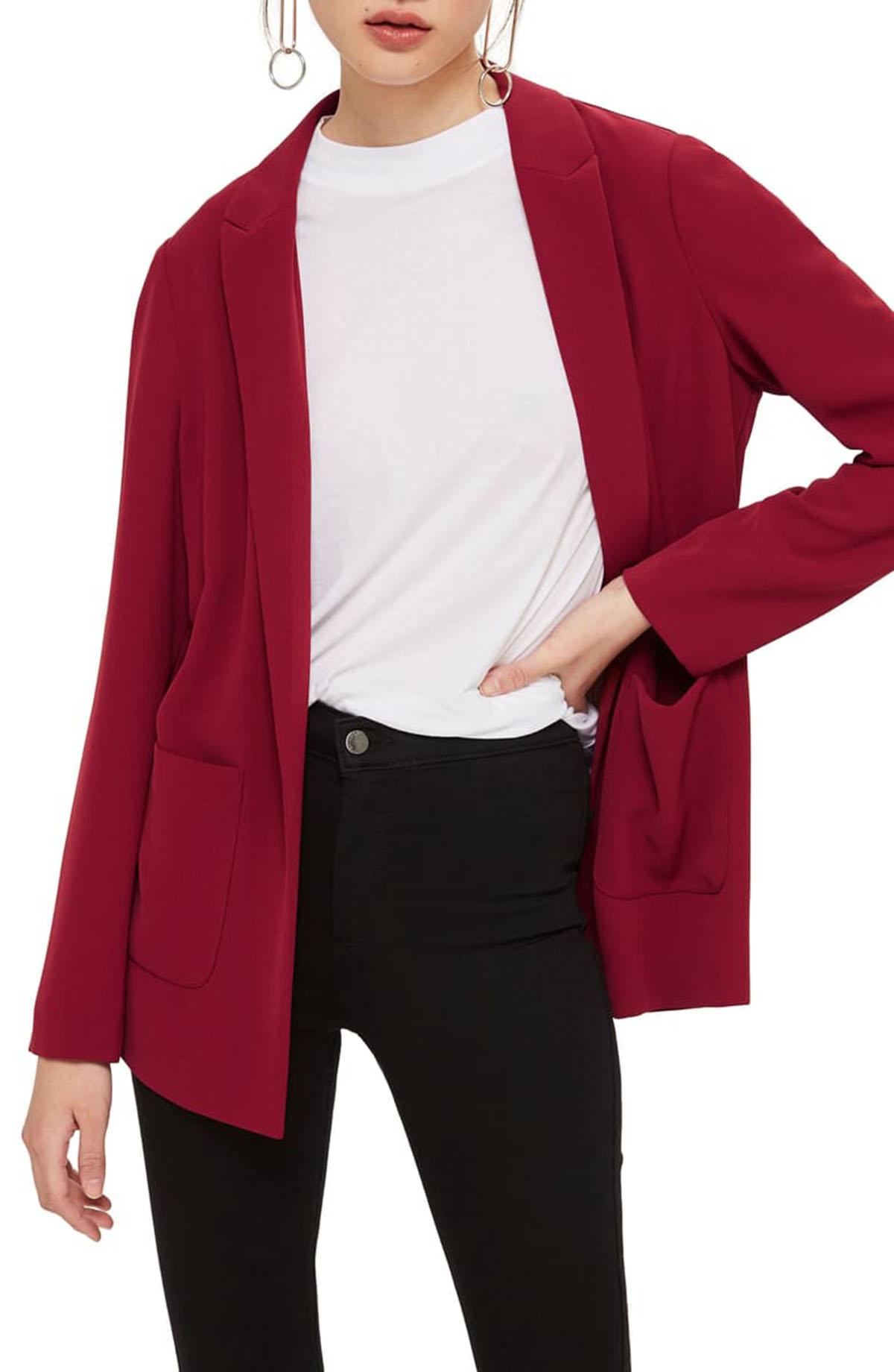 red-blazer-pic