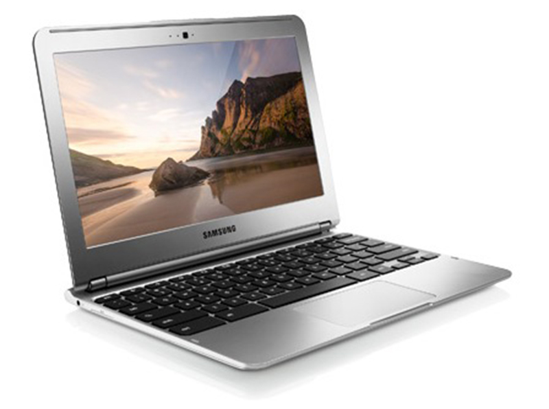 Get A Chromebook For Just $79