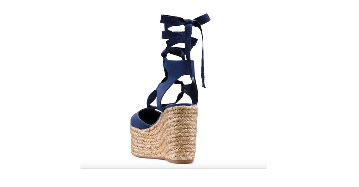 sandal-back-two
