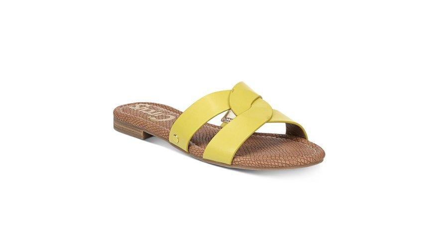 sandal-one